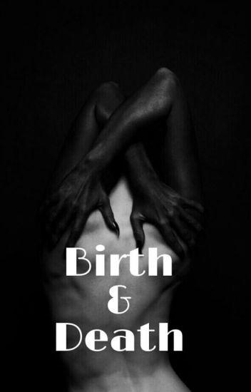 Birth And Death (Josh Dun FanFic)
