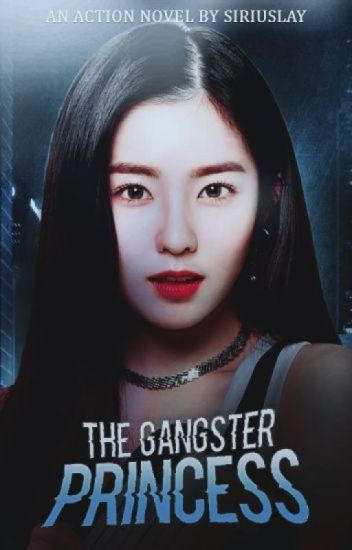 The Gangster Princess