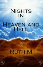 Nights In Heaven and Hell by RuthMuanpuii