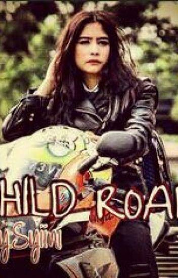 Child Road