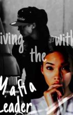 Living with the Mafia leader ~Jason Mccann~ by bizzleking99