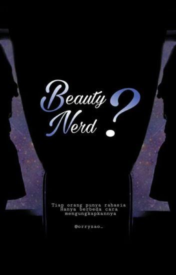 Beauty Nerd?