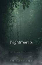 Historias de terror ¿verdad? o ¿mentira? by stephany115