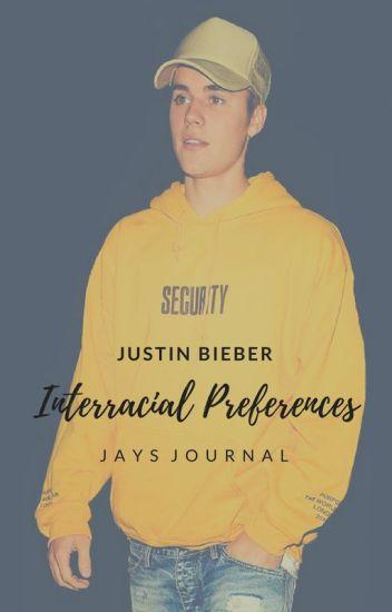 J. Bieber Interracial Preferences [DISCONTINUED]