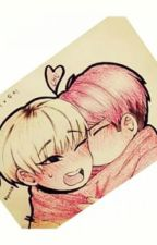 Drabble Soonhoon [GS]  by kimyenaaa