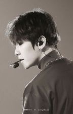 [FICTIONAL GIRL-EXO BAEKHYUN] YOU ARE MY ANSWER <3 by ThcAhNgDim