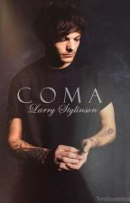Coma → ℒarry by Tomlinsonement