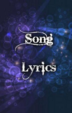song lyrics :) - peace love unity respect (plur)- blood on