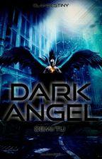Dark Angel (D.L Y Tu) MGA 2 by Darkness_G