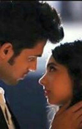 manan: from tashan to love