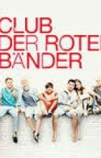 Club Der Roten Bänder by FxckedSauce