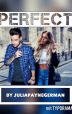 Perfect | OneDirectionFF by JuliaPayneGerman