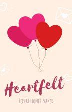 Heartfelt  by Zephra_lionel_parker