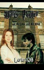Harry Potter - Das Leben Nach Dem Krieg(FF)*Abgeschlossen* by Leyley_Potter