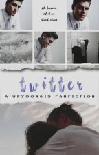 Twitter ¡! Jack Gilinsky by TAEDYNHO