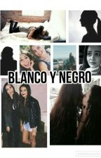 Blanco Y Negro by Samfiction14
