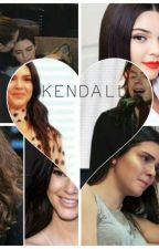 ♥ Kendall Jenner ♥ by YouurStoory