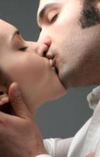 mi ultimo primer beso (james maslow y y yo) by deisvillegas