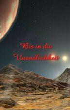 Bis ins Unendliche by ShiningBerry4