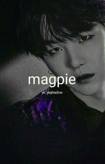 magpie :: yoonkook