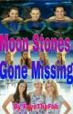 Moon Stones Gone Missing by FayeTheFab