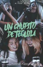 Críticas || CERRADO by FamiliaCielo