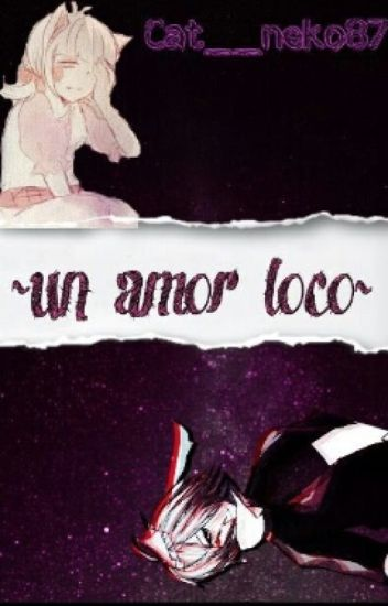 *~un Amor Loco~* Springle [Cancelada]