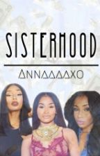 Sisterhood by annaaaaxoo