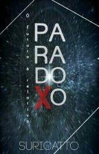 Paradoxo by Suricatto