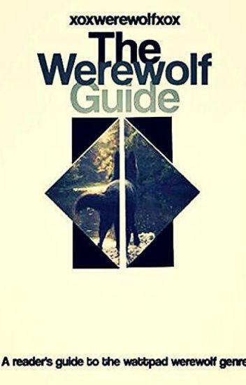 The Werewolf Guide