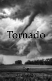 Tornado by Jadnation