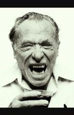C.Bukowski Quotes (IT) by pict3r