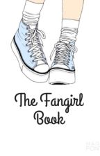 The Fangirl Book: E tu, quanto sei disagiata da 1 a 10? by LewserCat