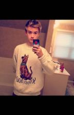Jack Johnson Imagines by r5lover213
