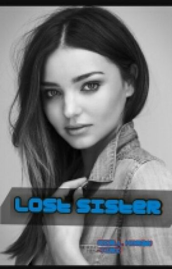 Lost Sister