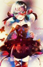 La Vida No Es Fácil, Ni El Amor.(Miraculous Ladybug) by MizukiNasuki