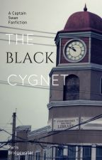 The Black Cygnet: A Captain Swan Fanfiction by ParisBridgewater