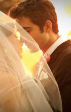 Casamento Forçado  by bruna100499