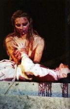 The Murderer Of Susana Reid by Smartgirlxx0xx