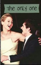 The Only One ll Joshifer by _nxuis__