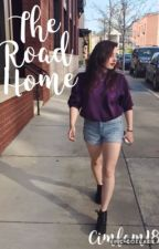 The Road Home || Amy Cimorelli || Editing  by CimFam18