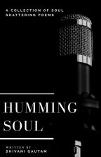 Humming soul by shines19