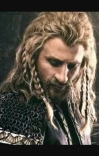 Fili's Love Fanfic by victim_of_fandoms