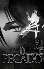 Mi Dulce Pecado © (Yaoi/Gay) by -Alcachofa-
