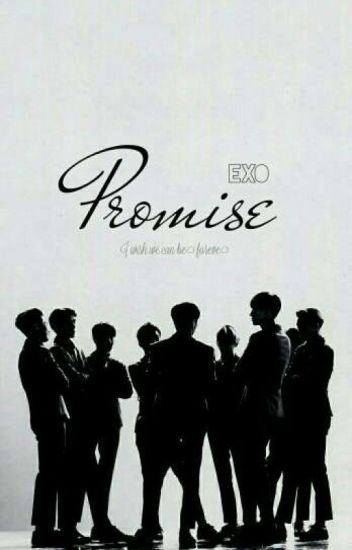 PROMISE[complete]