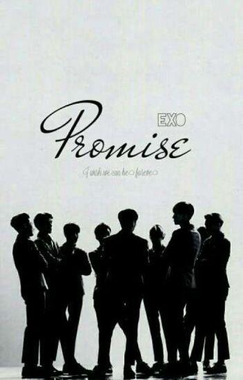 [C]PROMISE