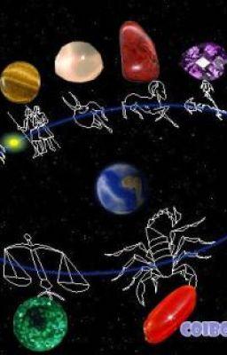 Đọc truyện 12 chòm sao và LỚP HỌC ĐẶC BIỆT