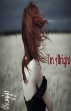 I'm alright (On Hold) by Ello_uglys
