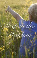 Deep in the Meadow by nikkielizabeth39