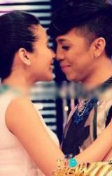In Another Life (ViceRylle) by Labirintlove9